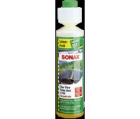 SONAX Чистый обзор 1:100 (концентрат) лимон