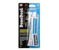 DD6754 Затекающий герметик для ремонта стекол (85 гр)