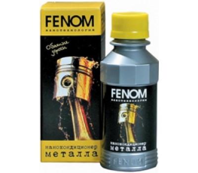 FN250N Многофункциональный кондиционер металла (220 мл)