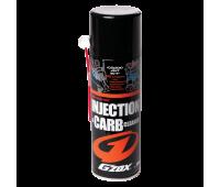G'Zox Очиститель камеры сгорания и топливной системы (спрей) Товар Поступил!