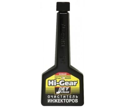 HG3225 Очиститель инжекторов