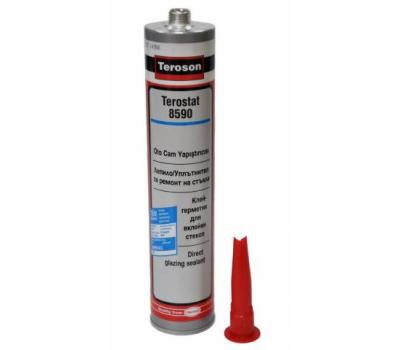 Teroson PU8590 Клей для вклейки стекол, стандартный
