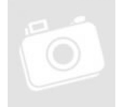 LN2290 Автошампунь для бесконтактной мойки автомобиля LAVR NEXT (1л)