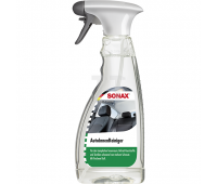 SONAX 03212000 Interior Cleaner. Очиститель интерьера  , 500 мл