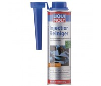 LQ5110 Средство для очистки систем впрыска топлива Injection-Reiniger 300 мл