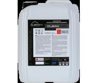 Cleanco Автошампунь для бесконтактной мойки  CleanCar DOZATRON 20л