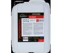 Cleanco CLEANENGINE средство для мойки двигателя 5 литров