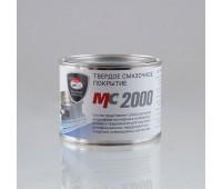 ВМП1702 Твёрдое смазочное покрытие для поршней МС 2000, 400 г