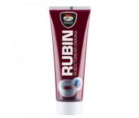 Водостойкая смазка MC 1520 RUBIN 200г