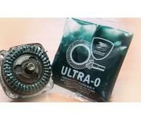 ULTRA - смазка для электроинструмента. 50 г