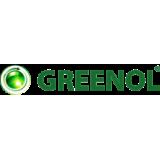 Greenol