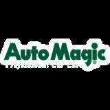 AutoMagic полироли для авто США