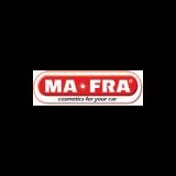 MA-FRA