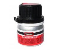 Teroson PU8519P праймер-активатор  для вклейки стекол 25 мл.