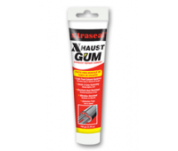 X'traseal Xhaust Gum Exhaust Repair Cement.  Герметик выпускных систем. 150 гр.