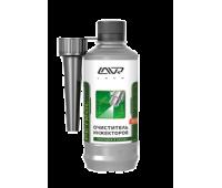Ln2109 Очиститель инжекторов бензин 310 мл.