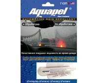 Aquapel Антидождь (США)
