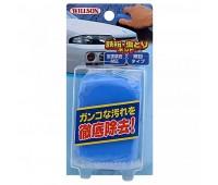 Willson Глина для глубокой очистки кузова